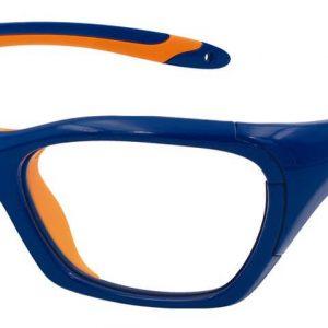 Hercules EVO Blue