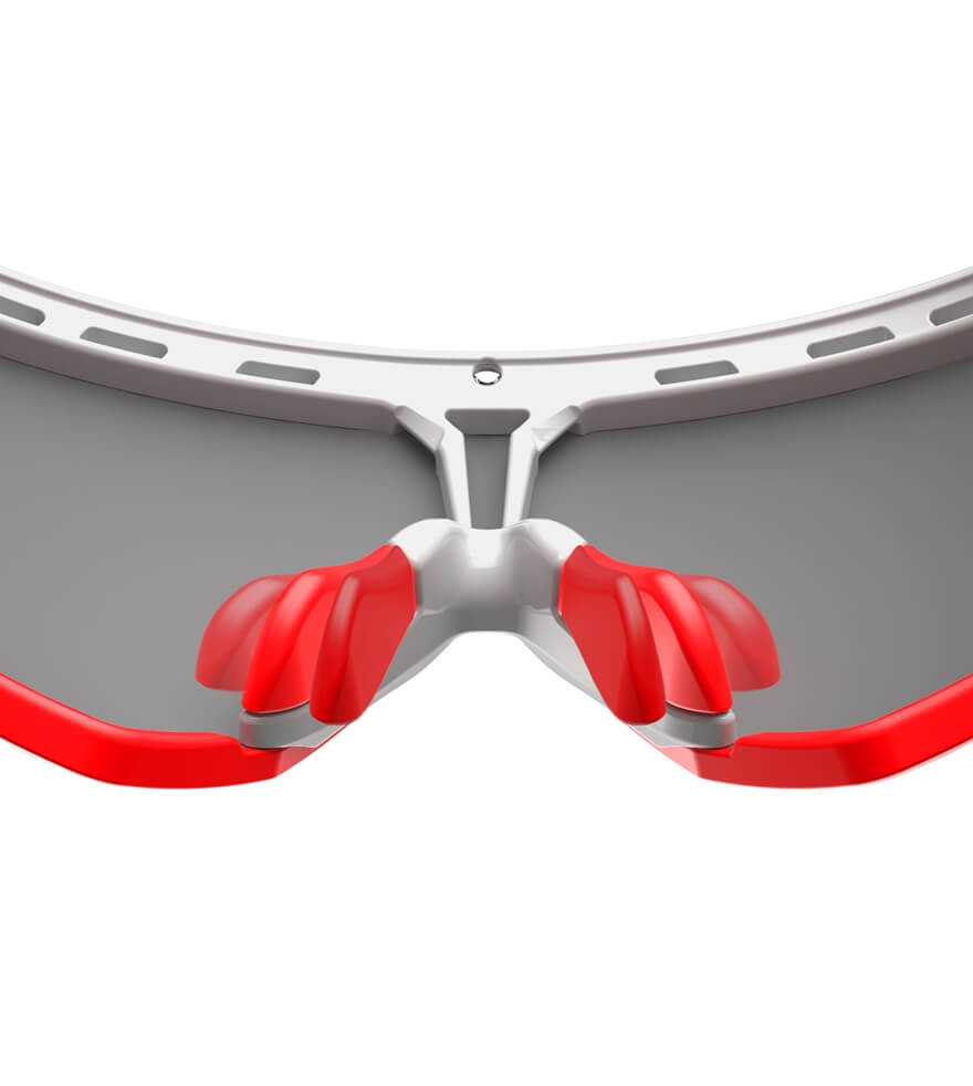 defender rudy gafas optideporte