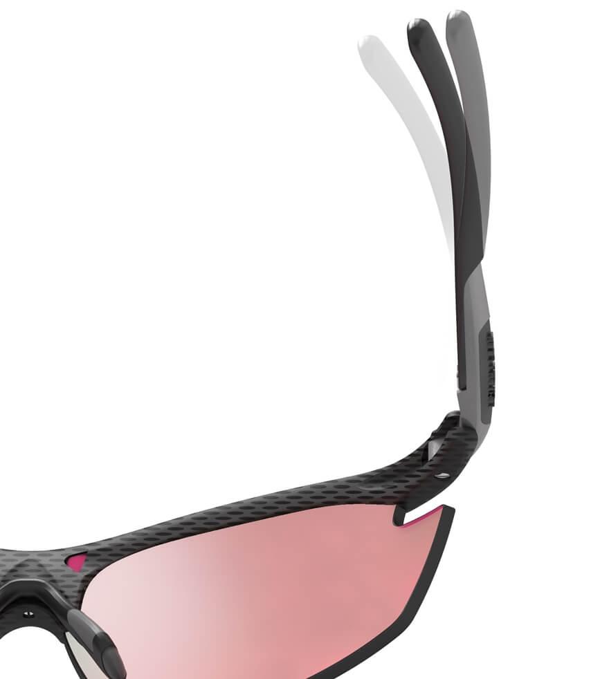 gafas deportivas rudy rydon