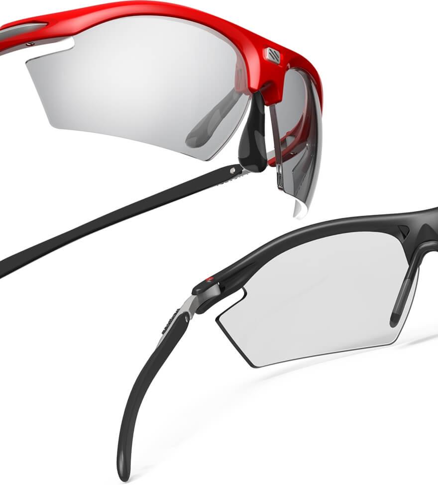 gafas deportivas rydon opti