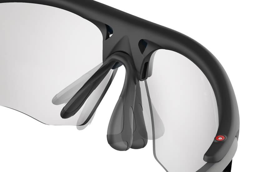 rydon rudy gafas deportivas