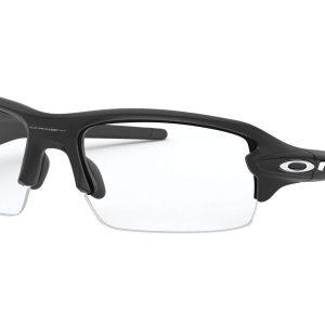 OAKLEY FLAK XS OY8015-01