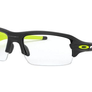 OAKLEY FLAK XS OY8015-03
