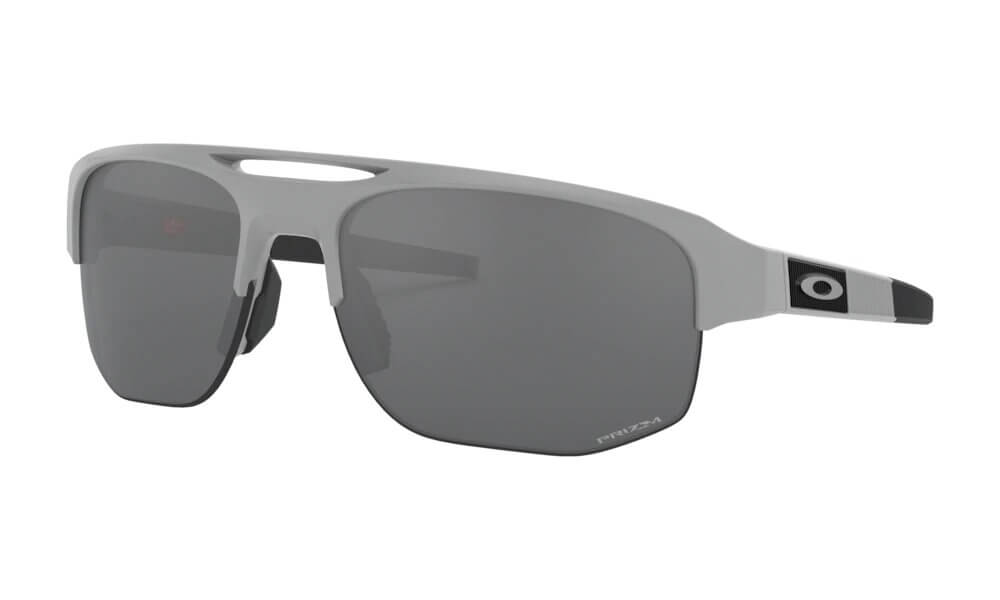 OAKLEY MERCENARY OO9424-03