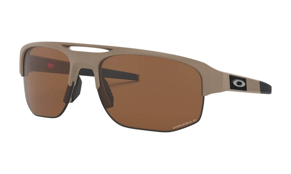OAKLEY MERCENARY OO9424-07