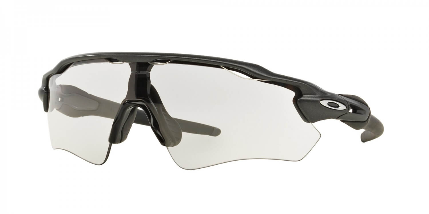 OAKLEY RADAR EV PATH OO9208-13 (1)