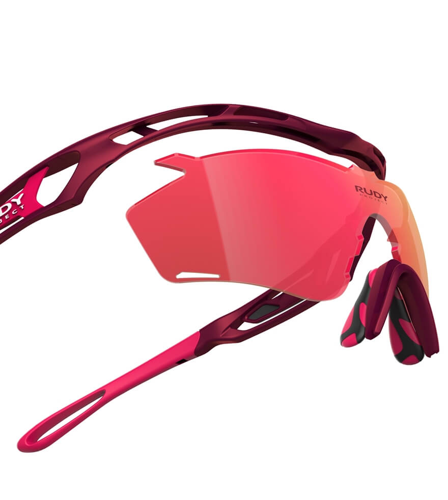 rudy defender optideporte gafas