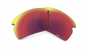 PRIZM NON IRIDIUM POLARIZED